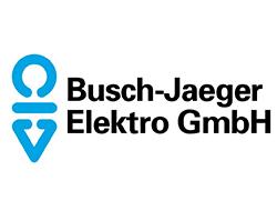 BUSH JAEGER