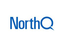 NORTH Q