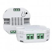 Aeon Labs MSEI - Micro Smart Energy Illuminator