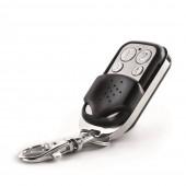 devolo Home Control Key Fob