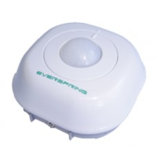 Everspring SP814 - Z-Wave Presence Detector