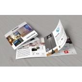 Fibaro Product Catalog - German