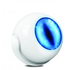FIBARO FGBHMS-001 Motion Sensor (HomeKit)