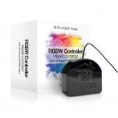 Fibaro FGRGBWM-441 - RGBW Controller