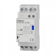 Qubino GOAEBICOM432 Smart Meter Accessory BICOM432-40-WM1