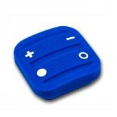 NodOn CRC-3-6 - Z-Wave Plus, Soft Remote, tech blue