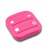 NodOn CRC-3-6 - Z-Wave Plus, Soft Remote, softberry