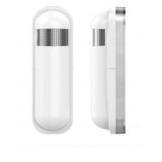 Philio PHIEPAT02-B - 2-in-1 Sensor - Temperature and Humidity