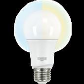 SCHWAIGER - LED Bulb - ZigBee (E27)