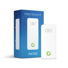 Aeotec AEOEZW122 Water Sensor 6