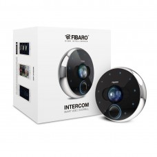 FIBARO FGIC-001 Intercom