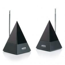 Powermid XL / Long Range Wireless Remote Control Extender
