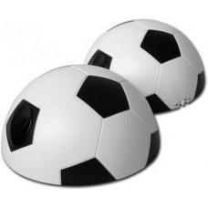 FL08 - Sports Link